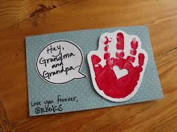 105 best grandparents day images on grandparents day
