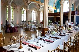wedding venues in cleveland ohio event venues cleveland catering
