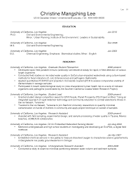 Resume Sample Fresh Graduate Pdf pre med resume free resume example and writing download