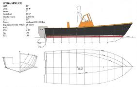 Wooden Speed Boat Plans For Free by 195 Best Boats U0026 Designs Images On Pinterest Sailing Yachts And