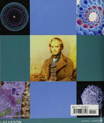 campbell biology vol 1 jane b reece lisa a urry michael l