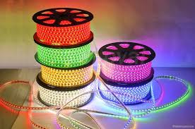 multi color led light strips and high quality premium led