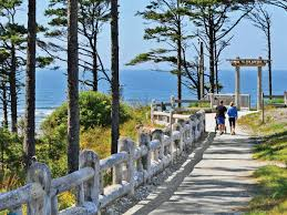 things to do in seabrook washington seabrook attractions