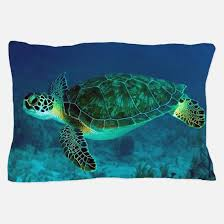 Sea Turtle Bed Sheets Turtle Bedding Cafepress