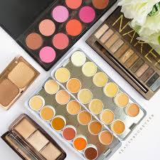 professional makeup artist tools beauty bucketeer pro makeup artist essentials 5 products every