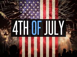 hd wallpapers happy 4th july 2017 fourth july