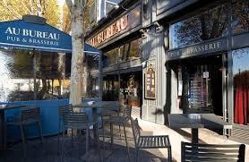 pub au bureau franchise au bureau pubs et brasseries repas entre amis apéro