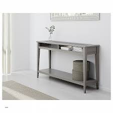 skinny console table ikea coffee tables lovely narrow coffee table ikea high definition