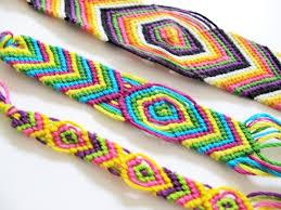 string friendship bracelet images Wednes diy friendship bracelets JPG