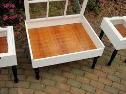 glass shadow box coffee table amazing shadow box coffee table