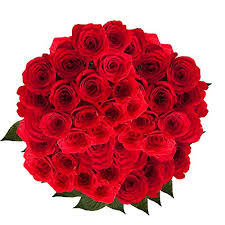 flowers express globalrose 100 roses stem flowers express delivery