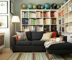 Types Of Home Interior Design Interior Design Trend Globes Learn Why What Types Where To