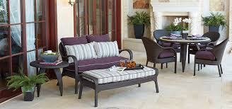 Indoor And Outdoor Furniture by Mountain Home And Hearth Boone Nc Wood Stoves Gas Stoves Inserts