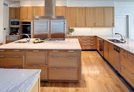 quarter sawn oak cabinets display cabinet bookcase quarter sawn white oak kitchen quarter
