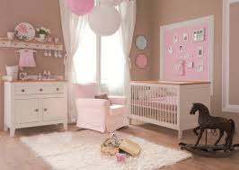 Chambre Complete Bebe Garcon Grossesse Et Bébé Chambre De Bébé Complete Grossesse Et Bébé Tout Commode Bebe