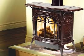 mhc hearth stoves gas