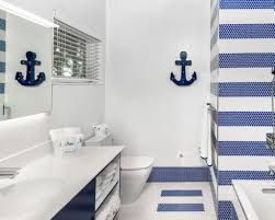 themed bathroom ideas themed bathroom ideas