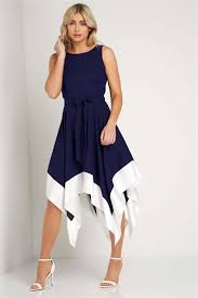 wedding guest dresses uk wedding guest dresses dresses originals uk