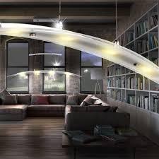 Beleuchtung F Esszimmer Beleuchtung Esszimmer Jtleigh Com Hausgestaltung Ideen