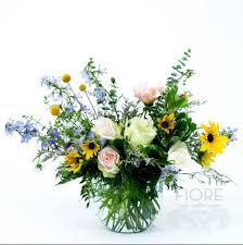 sending flowers in pensacola fiore of pensacola