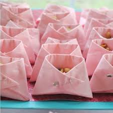 baby shower girl ideas wonderfull design baby shower girl ideas impressive idea best 25