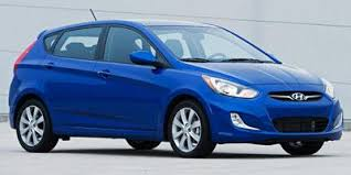 2013 hyundai accent manual 2013 hyundai accent pricing specs reviews j d power cars
