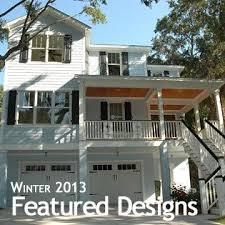 Coastal House Designs 14 Best Charleston House Plans Images On Pinterest Charleston