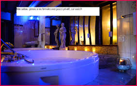 hotel spa avec dans la chambre hotel avec privatif avec hotel spa privatif con