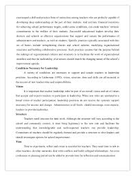 Help Desk Specialist Resume Edufest 2015 At Iit Madras Paper Presentation On Teacher Leader A U2026