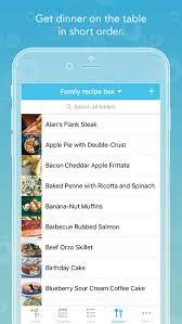 cozi shared calendar u0026 lists on the app store