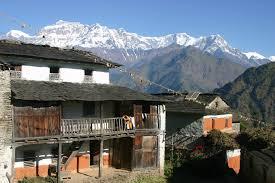 Home Design Ideas In Nepal Nepal Familypedia Fandom Powered By Wikia