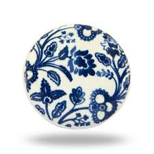 White Porcelain Cabinet Knobs 18 Best Ceramic Drawer Pulls Images On Pinterest Drawer Pulls