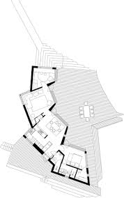 67 best helin u0026co images on pinterest architects villas and saga