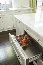 kitchen island with microwave drawer kitchen wolf microwave drawer for staple appliance in your