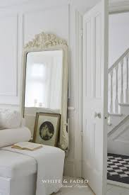 1080 best speglar mirrors images on pinterest mirror mirror