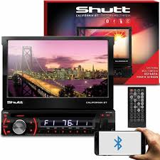 dvd automotivo players pioneer pósitron shutt connect parts