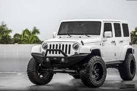 jeep aftermarket bumpers product of the week vpr4x4 ultima bumpers go4x4it a rubitrux