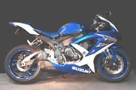 suzuki motorcycles gsxr 2008 2010 suzuki gsxr 600 gsxr 750 exhaust kit