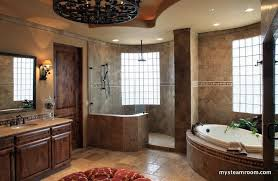 Steam Shower Bathroom Designs Whirlpool Steam Shower Steam Shower Reviews Designs Bathroom