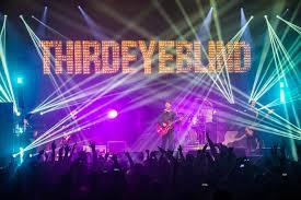 Third Eye Blind 1000 Julys Third Eye Blind 11 09 2013 The Wellmont Theater Thewaster Com