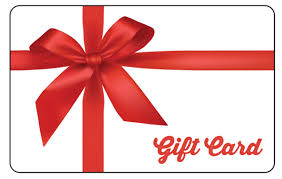 discount gift card vend gift cards bow