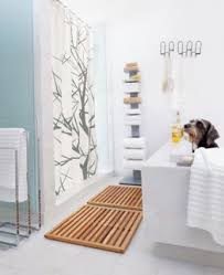 Ikea Bamboo Bath Mat Fabulous Ikea Bamboo Bath Mat With Marvelous Ikea Bamboo Bath Mat