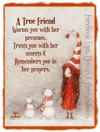 friendship poem u2026 pinteres u2026