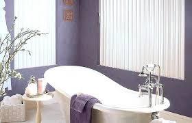lavender bathroom ideas purple bathroom ideas lavender bathroom ideas bathroom decoration