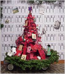 Christmas Decorations For Trees by Inventive Christmas Decorations For Computer Geeks Pingdom Royal