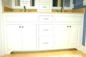 kitchen cabinet door hardware wardrobes ikea wardrobe door handles wardrobes ikea kitchen