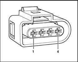 repair guides components u0026 systems manifold absolute pressure