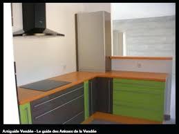 facade meuble cuisine sur mesure facade porte cuisine sur mesure agencement cuisine sur mesure roux