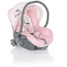 chambre bébé hello coque auto hello smart silverline poussette com