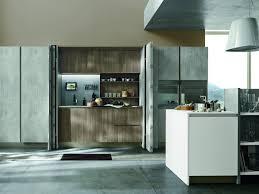 kitchens modern infinity yamini kitchens more